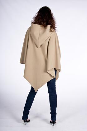 cape celtae zawann créateur de mode made in france (1).jpg