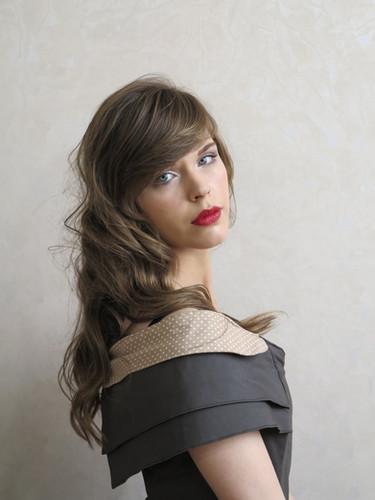 ZAWANN créateur de mode robe duchesse 3.JPG