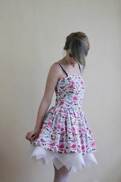 robe  amandine zawannn créateur de mode made in france.jpg