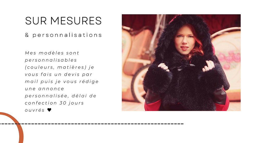 sur mesures et personnalisation zawann créateur de mode made in france.png