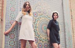 ZAWANN créateur de mode made in france collection summer 2014 (1).jpg