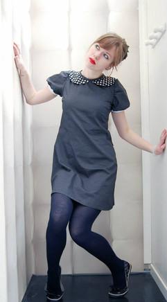 robe wise zawann créateur de mode made in france.jpg