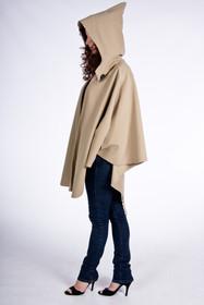 cape celtae zawann créateur de mode made in france (2).jpg