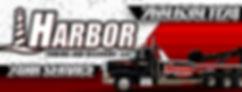 HarborfacebookCOVER2019.jpg