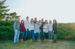 family, portrait, kids, portraits