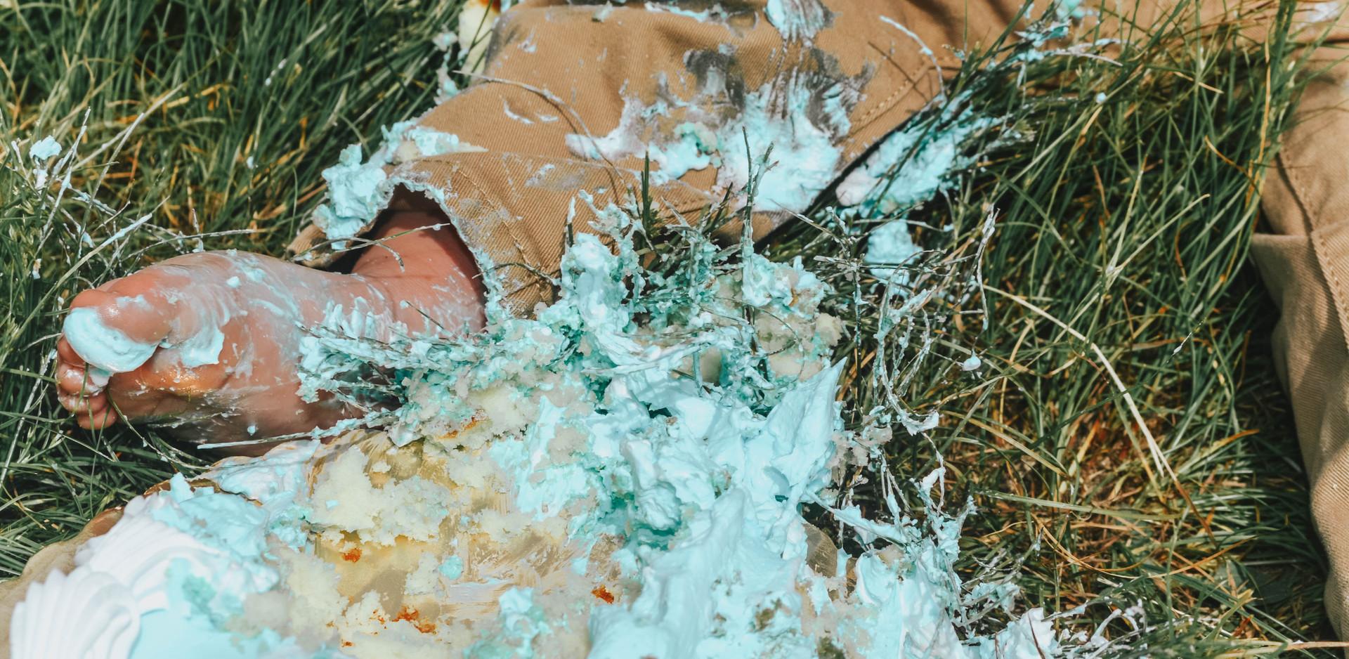 social media, content, photography, photographer, portrait, portrait photography, portrait photographer, beach, beach portrait, beach session,  cape cod, boston, cape cod photography, cape cod photographer, boston photography, boston photographer, summer, cape cod summer, baby portrait, baby photography, baby photographer, cake smash, baby, baby cake smash, summer baby, one year, one year old, one year portraits, kingston photography, kingston photographer, kingston portraits, kingston baby, kingston cake smash