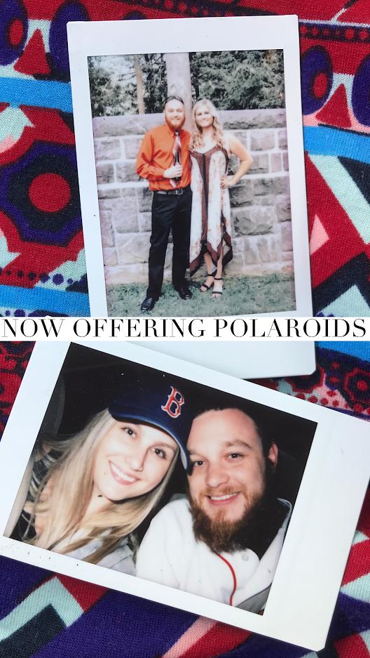 polaroids2.png