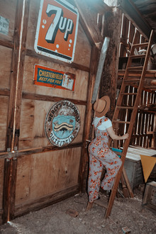 portraits, female portraits, headshots, vegas portraits, nelson portraits, nevada lifestyle, ghost town portraits, lifestyle portraits, nevada portraits, nelson ghost town, nevada magazine, vegas magazine, nelson ghost town nevada, ghost townphotography, portrait photographer, portrait photography, boston photographer, bohemian portraits, boho portraits, boston boho, vegas boho, western boho, nevada boho, ghost town portraits