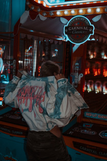 portraits, female portraits, headshots, arcade portraits, arcade lifestyle, lifestyle portraits, cape cod portraits, boston portraits, cape cod magazine, boston magazine, cape cod photography, cape cod photographer, boston photography, boston photographer, lifestyle arcade, portrait photography, portrait photographer, bohemian photography, bohemain style, bohemian portraits, silly portraits, fun portrait ideas