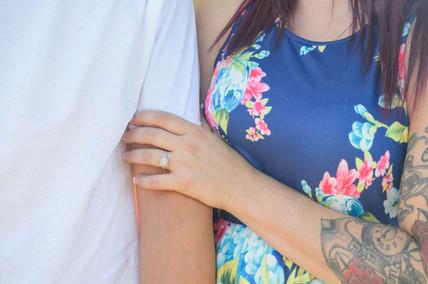 engagement, love, wedding, couple