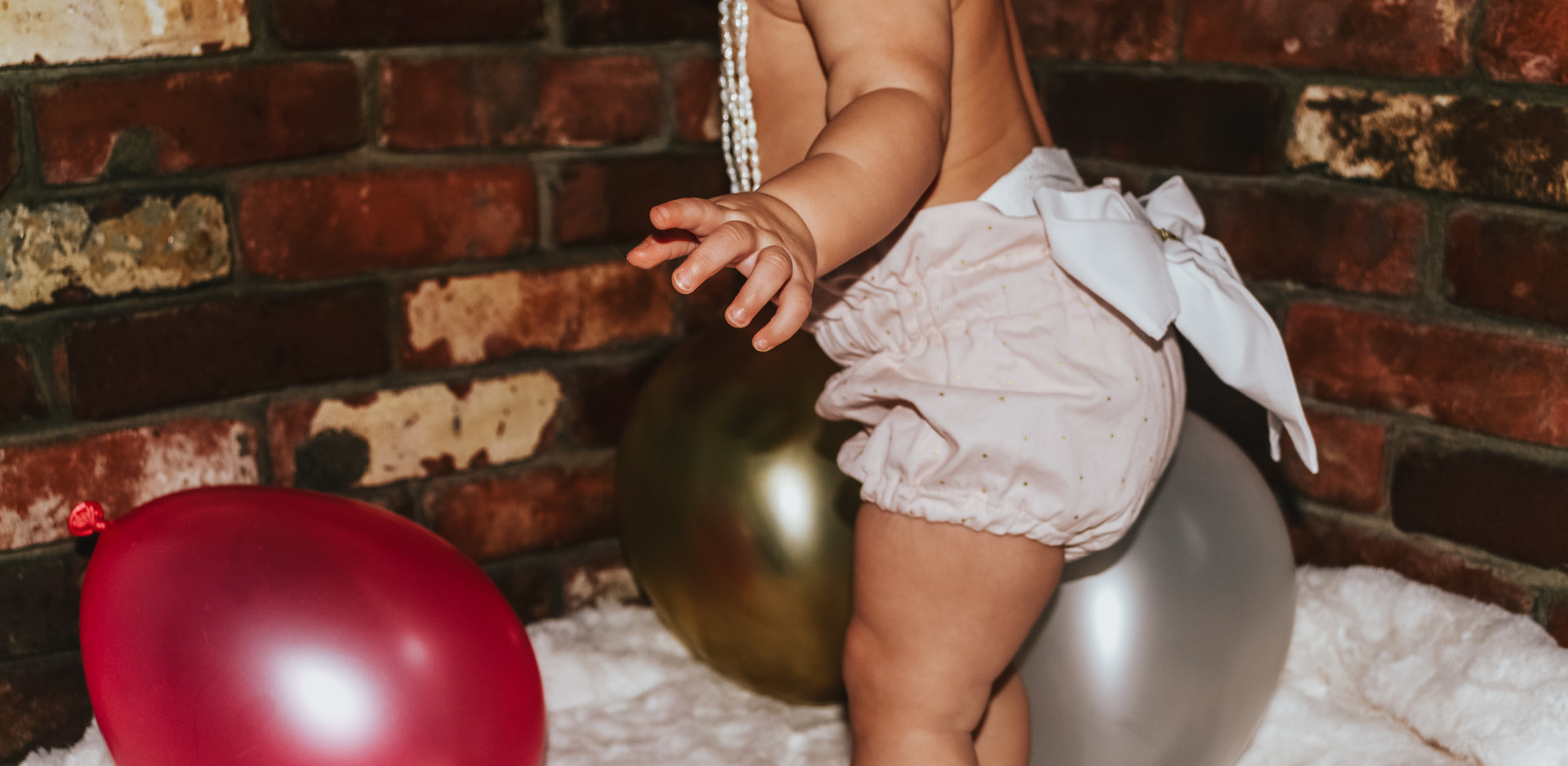 baby, kids, cake smash, one year