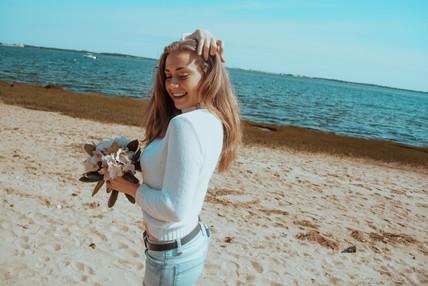 portraits, female portraits, headshots, beach portraits, beach lifestyle, lifestyle portraits, cape cod portraits, boston portraits, cape cod magazine, boston magazine, cape cod photography, cape cod photographer, boston photography, boston photographer, floral portraits, portrait photography, portrait photographer, bohemian photography, bohemain beach, bohemian portraits