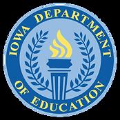 Education-2c-COB.logo.png