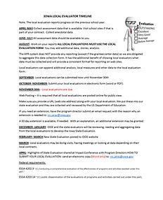Iowa Evaluator Timeline.png
