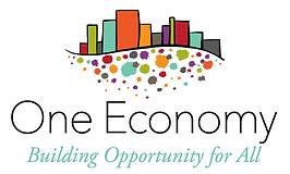 One Economy Logo.png