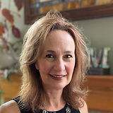 Diane Martens 2020.jpg
