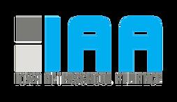 SPPG Website Program Highlight Logos_IAA