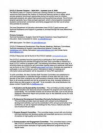 21CCLC-Grantee-Timeline.jpg