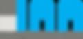 IAA logo 2017 05 01 hng_IAA Logo.png