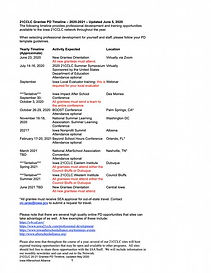 21CCLC-Grantee-PD-Timeline.jpg