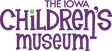 ICM.Logo(standard)-purpleandgreen-no tag