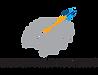 Copy of Copy of STEMNext_MGM_Logo_Color_