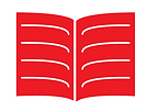 Program Model Icons_Book Icon.png