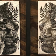 Backwood Press