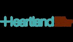 SPPG Website Program Highlight Logos_Hea