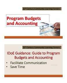 IDOE Budget Presentation.png