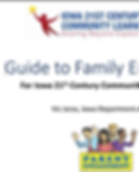 Guide to Family Engagement.png