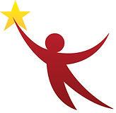 21CCLC-logo-small.jpg