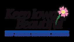 SPPG Website Program Highlight Logos_KIB
