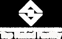 TopRated_Logo_B.W-300x192.png