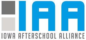 IAA Logo.jpg