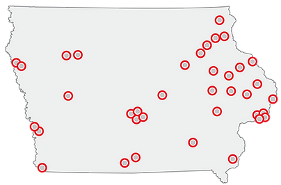 21CCLC Map of Sites.png