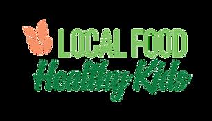 SPPG Website Program Highlight Logos_AFM