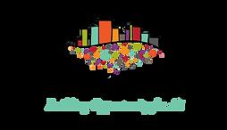 SPPG Website Program Highlight Logos_One