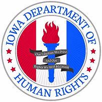 Iowa Department of Human Rights Logo.jpg