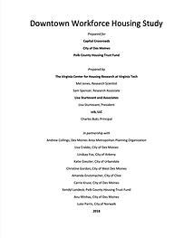 Housing Study.png
