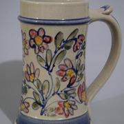 Alex Wilson Pottery