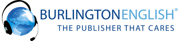 burlington-logo.png