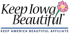 Keep Iowa Beautiful.png