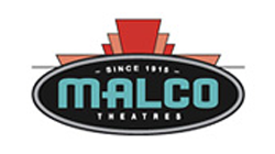 Malco.png