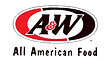 A&WallAmericanFoodCL.png