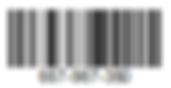 PerkinsBarCode.png