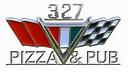 327Pizza&PubCL.png