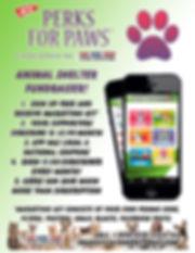 Perks Info Flyer.jpg