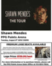 Aug 6 SHT Shawn Mendes 19.jpg