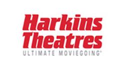 Harkins.png